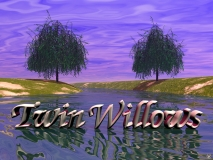 Twin Willows 1-3