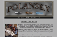Polansky Designs